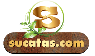 Sucatas.com - Reaproveite, Recicle e Recrie